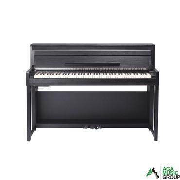 Elektron pianino - Azərbaycan: Medeli DP650 elektron pianinoPianino stulu üstündə hədiyyə 3 illik