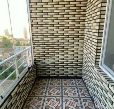 dmir qapi - Azərbaycan: Heqiqeten bu balkon iwimiz cox mohtewem alindi.Bizim esas meqsedimiz
