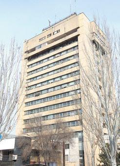 Мы предлагаем работу в приложении в Бишкек