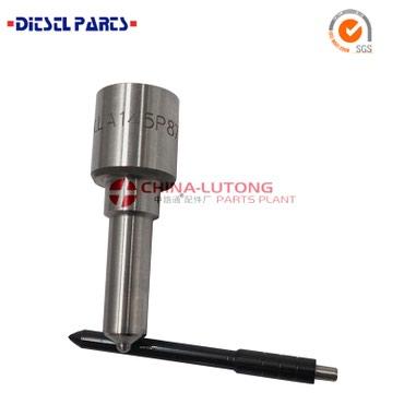 Audi fuel nozzle DLLA145P870/ 093400-8700 Mitsubishi в Бактуу долоноту