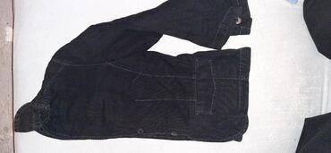 Nov sako, velicina 38.Licno preuzimanje ili slanje kurirskom