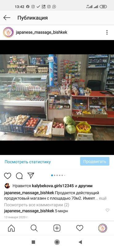 Недвижимость - Таджикистан: Магазины