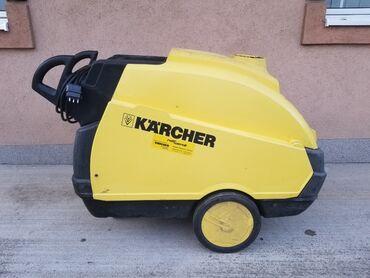 Karcher HDS 995