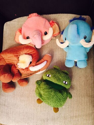 my little pony yumsaq oyuncaqlar - Azərbaycan: Yumsaq oyuncaqlar. Elini icine salib oyuncaqlari hereket etdirmek olur