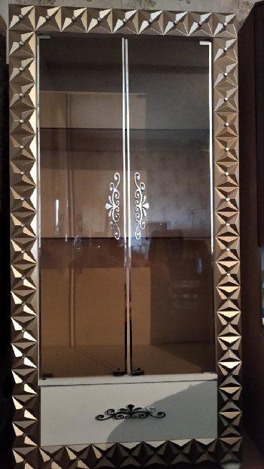 Дом и сад в Гилязи: Qorka ( servant) yenidi 800 manata alınıb 500 manata satilır