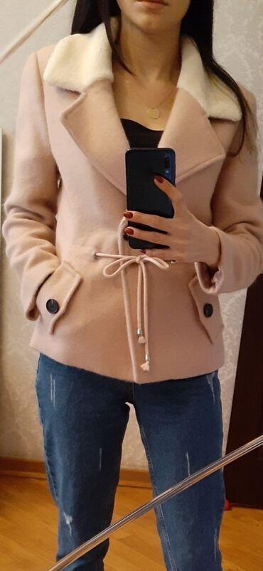 Palto yenidir s.m geder.baha alinib