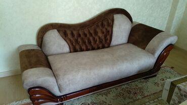 1462 объявлений: Ремонт, реставрация мебели Самовывоз, Бесплатная доставка