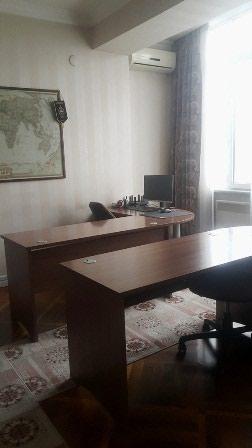Продается Б/П элитная квартира район в Бишкек