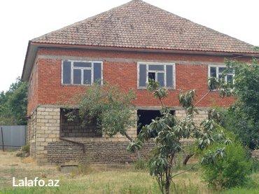 Ev satlir kirayede verilir !!! в Masallı