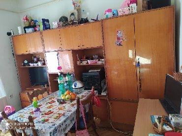 Ostalo za kuću | Pancevo: Hitno i povoljno !Regal,odlično očuvanizvorno stanje.Jako puno