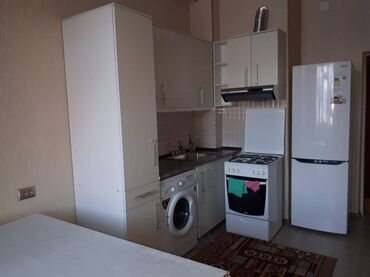 телевизоры ксиоми в Кыргызстан: Сдается квартира: 1 комната, 44 кв. м, Бишкек