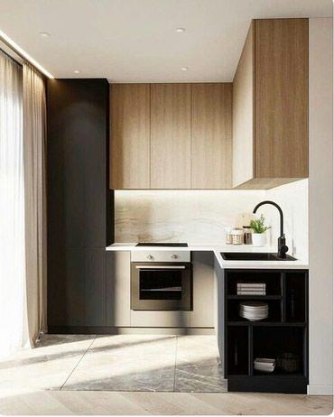 Мебель на заказ | Стулья, Кухонные гарнитуры, Столы, парты | Самовывоз, Бесплатная доставка, Платная доставка