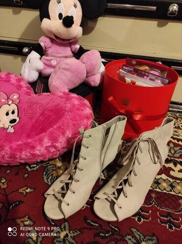 Zenske sandale novo+poklon Novo Udobne