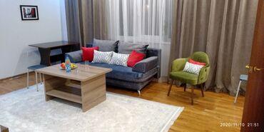 Сдам в аренду - Кыргызстан: Сдается квартира: 2 комнаты, 50 кв. м, Бишкек