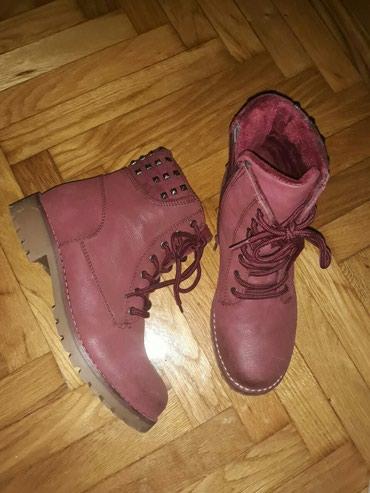 Nove cipele broj 36 Snizeno na 1300 - Veliko Gradiste