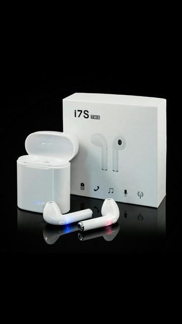 Без проводные сенсорные Bluetooth в Кок-Ой