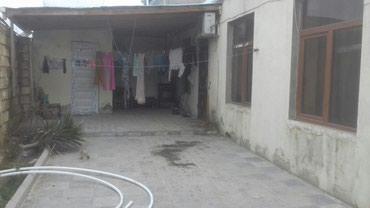 Bakı şəhərində Tecili,