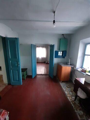 бомбер летний в Кыргызстан: Продам Дом 60 кв. м, 3 комнаты