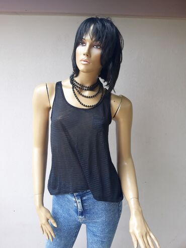 Ženska odeća | Prokuplje: Tally Weijl majica bez ostecenja Veličina Xs/S Pogledajte i ostale
