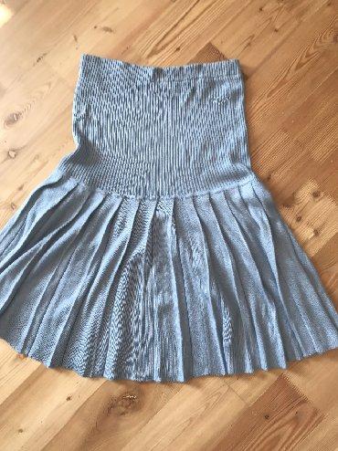 Шикарная юбка на 46-48 размер. Корея