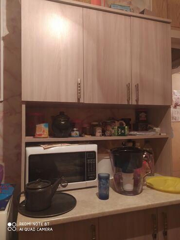 буфет кухня в Кыргызстан: Буфет для кухни продается срочно!!!