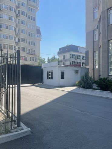 Элитка, 3 комнаты, 186 кв. м Теплый пол, Бронированные двери, Лифт