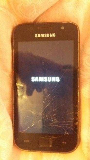 Телефон продаю Самсунг в Бишкек