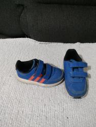 Adidas-patike - Srbija: Adidas patike