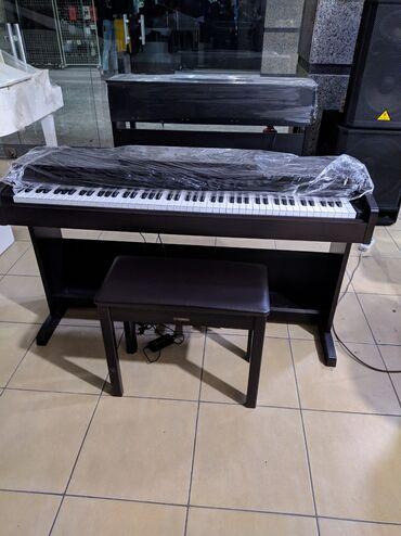 Yamaha Elektro piano satilir.Bakida