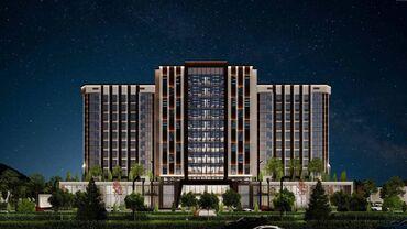 Продается квартира: Элитка, Асанбай, 2 комнаты, 74 кв. м