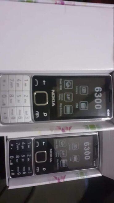 Mobilni telefoni - Zajecar: UPLATA PA SLANJE.PONOVO DOSTUPNA CRNA I SIVA Mobilni telefon NOKIA