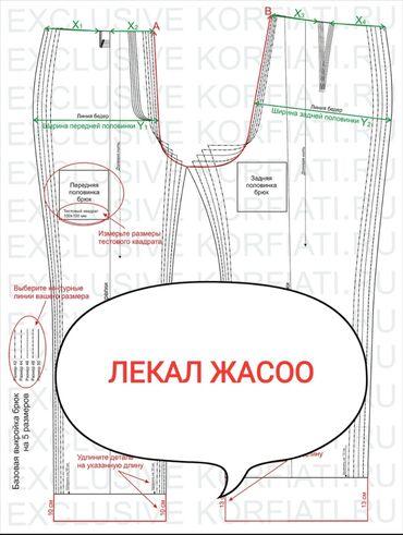 Лекала бишкек - Кыргызстан: ЛЕКАЛ, ЛЕКАЛО, ЛЕКАЛА, ЛИКАЛ, ЛИКАЛО, ЛИКАЛА. Биздин ларек : Бишкек