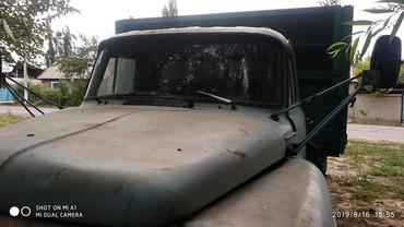 Продаю или меняю на скотину в Бишкек