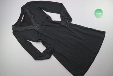Платья - Серый - Киев: Платье Свободного кроя XS
