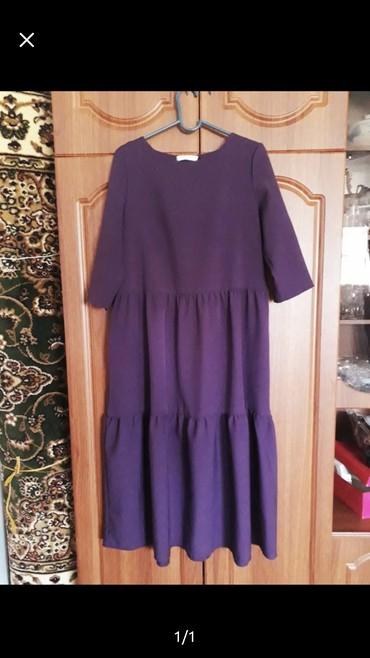 mango шорты в Кыргызстан: Платье Вечернее Mango M