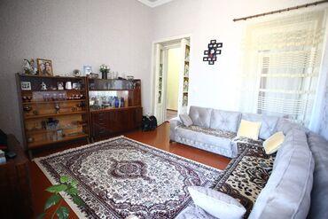 Evlər - Azərbaycan: Evlərin satışı 100 kv. m, 3 otaqlı