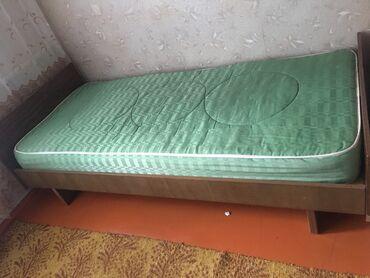Продаются кроватишкафы,диваны,из дерева прочныецена договорная