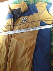 Велюровые мужские спортивки - Кыргызстан: Спортивные костюмы