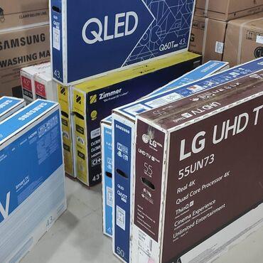 lg g pro e980 в Азербайджан: Lg 32LM630Blg 32LK5100lg 32LM550lg 32LK615B lg 32LM6350lg