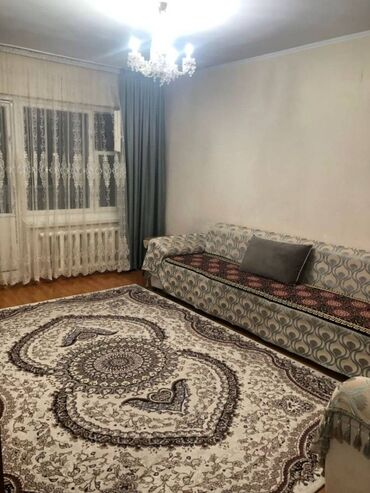 77 серия домов in Кыргызстан | APPLE IPHONE: 3 комнаты, 64 кв. м