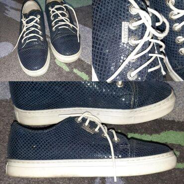 Ženska patike i atletske cipele | Kragujevac: Stefano kozne patike broj 38. U odlicnom stanju