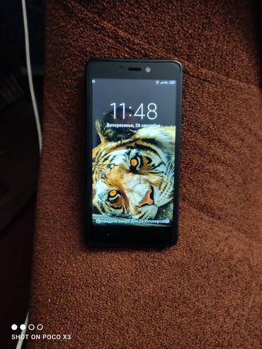 Xiaomi Mi3   16 ГБ