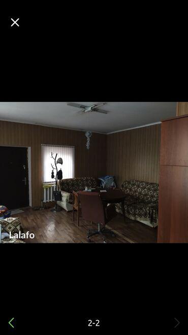Коммерческая недвижимость в Бишкек: **Сдаю офис под предвыборный штаб район Карла Маркса/Ахунбаева.  *Двер