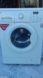 Ремонт продажа стиральных машин автомат любых моделей в Бишкек