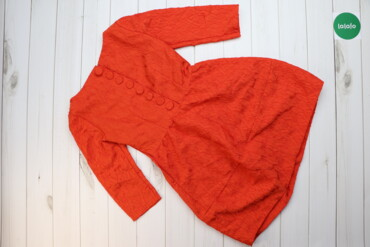 Личные вещи - Украина: Жіноча легка сукня H&M, р.S    Довжина: 77 см Рукав: 40 см Напівоб