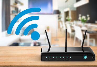 пассивное-сетевое-оборудование-logicpower в Кыргызстан: Купить Сетевое оборудование и Wi Fi в Бишкеке. Низкие цены! Сетевое