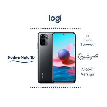 Xiaomi | 4 GB | Boz | Zəmanət, Sensor
