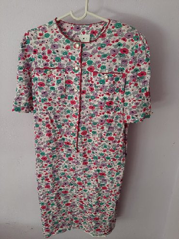 Haljine | Leskovac: Zenska haljina velicina 40. Pogledajte moje ostale oglase