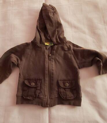 Bebi posteljina - Srbija: Bebi odeca i posteljinaVrlo povoljno prodajem preko 20 komada razne