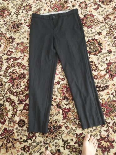 Elegantne pantalone - Srbija: Elegantne pantalone